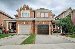 pictures of 36 Long Point Dr, Richmond Hill L4E3W8