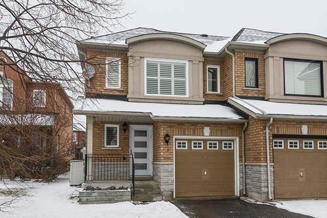 pictures of 18 Maple Sugar Lane, Vaughan L4J8S5