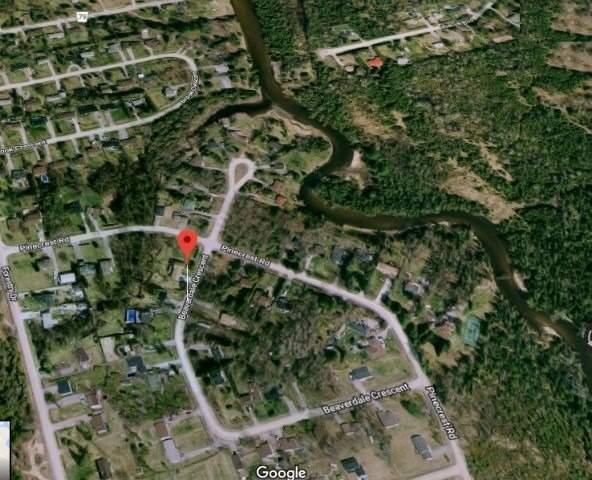 pictures of Lot 234 Beaverdale Cres, Georgina L0E1N0