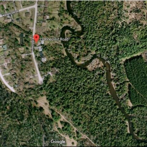 pictures of Lot 230 Pinecrest Rd, Georgina L0E1N0