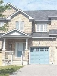 pictures of 22 Barr Cres, Aurora L4G0B8