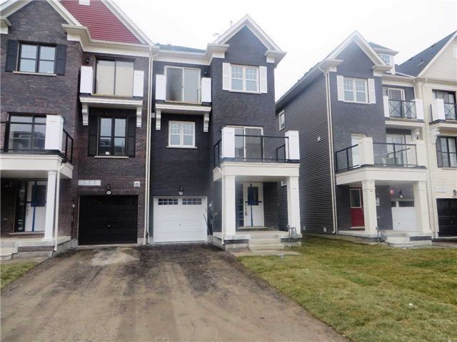 pictures of 58 Boadway Cres, Whitchurch-Stouffville L4A1Y3
