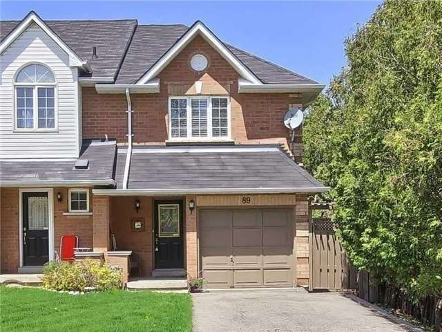 pictures of 89 Royal Chapin Cres, Richmond Hill L4S1Z9