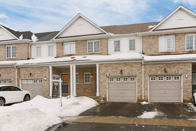 pictures of 71 Lowther Ave, Richmond Hill L4E4P3
