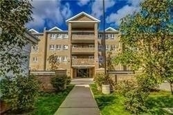 pictures of 481 Rupert Ave, Whitchurch-Stouffville L4A 1Y7