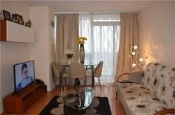 pictures of 50 Disera Dr, Vaughan L4J9E9