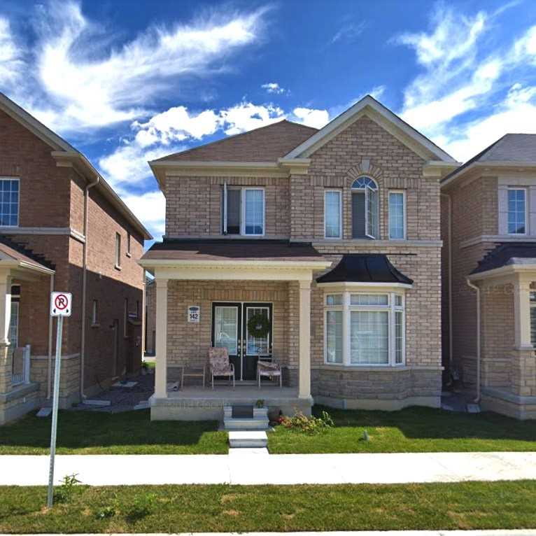 pictures of 71 Windyton Ave, Markham L6B1M4