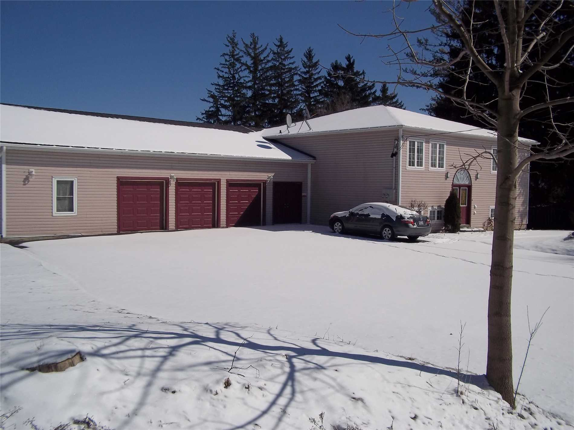 pictures of 13431 Mccowan Rd, Whitchurch-Stouffville L4A3Y5