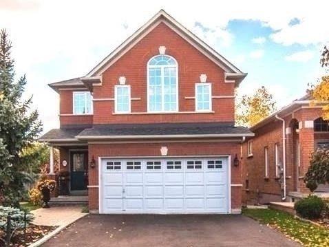 pictures of 87 Preston Hill Cres, Vaughan L4K5L4