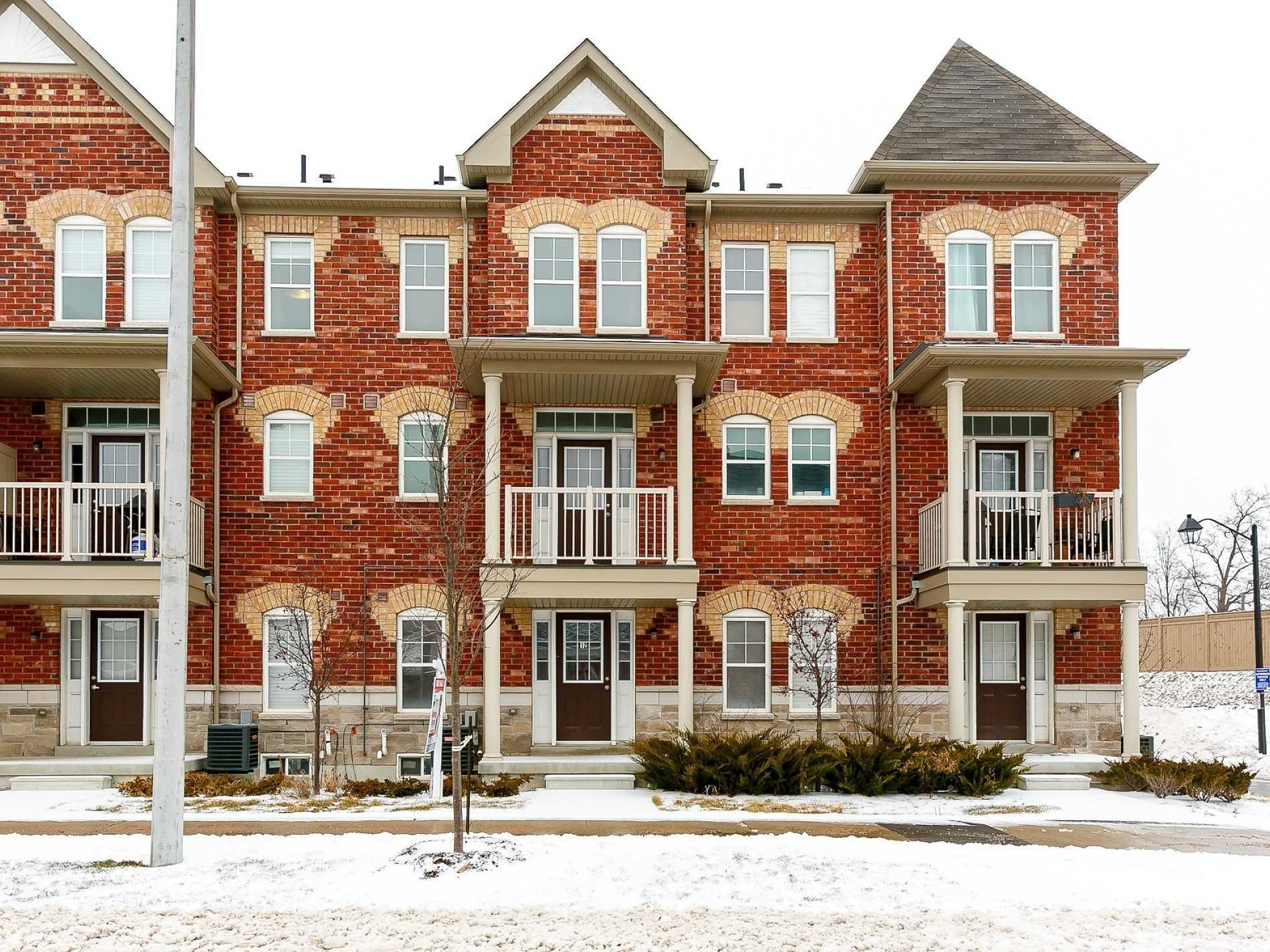 pictures of 10 Porter Ave, Vaughan L4L0H1