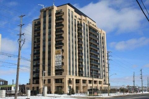 pictures of 520 Steeles Ave, Vaughan L4J0H2