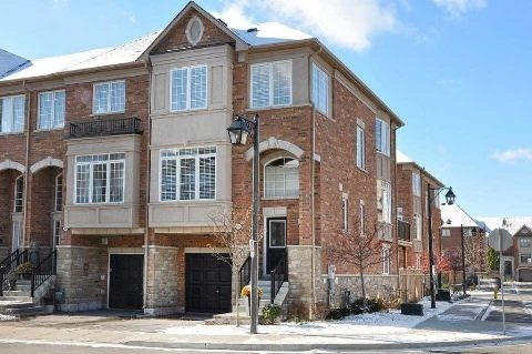 pictures of 24 John Frank Rd, Vaughan L4L0A5