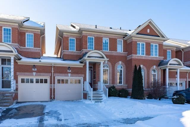 pictures of 57 Rizal Ave, Markham L6B0G7