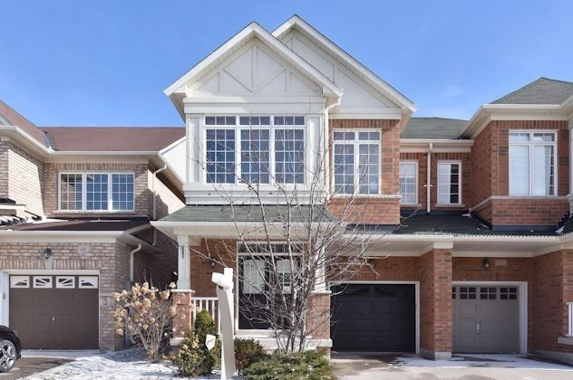 pictures of 100 James Ratcliff Ave, Whitchurch-Stouffville L4A0L6