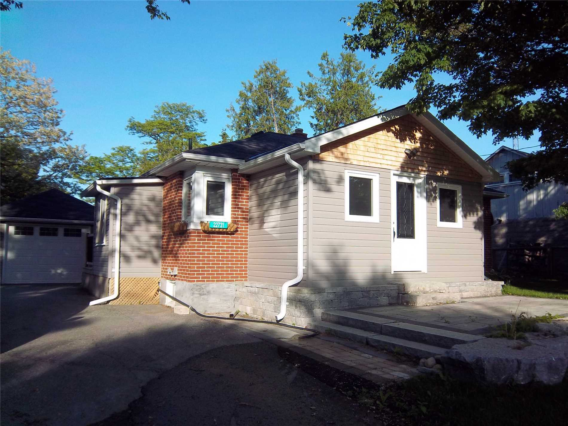 pictures of 22731 Catering Rd, East Gwillimbury L0G1R0