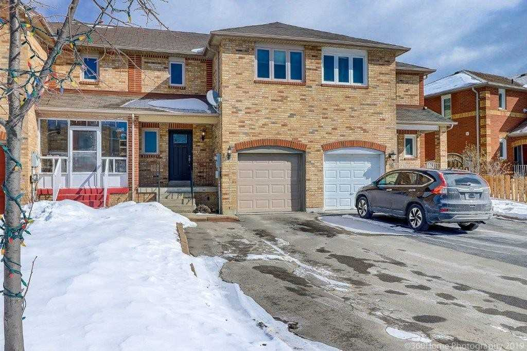 pictures of 20 Carron Ave, Vaughan L6A1Y7