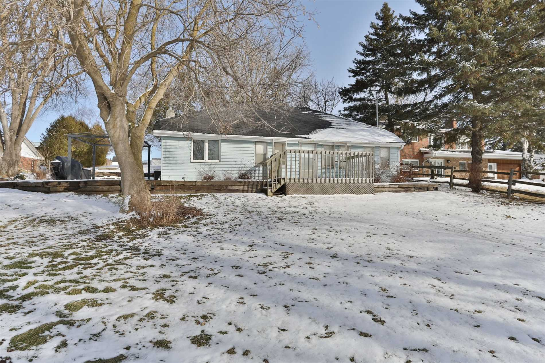 pictures of 20655 Woodbine Ave, East Gwillimbury L0G 1R0