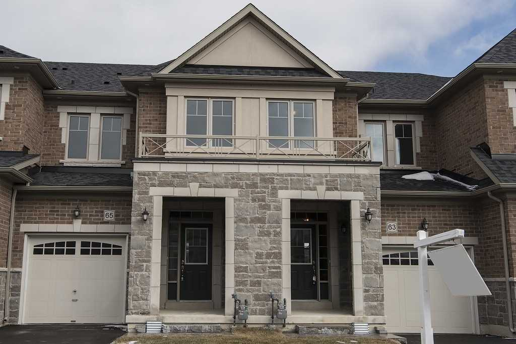 pictures of 65 Fortis Cres, Bradford West Gwillimbury L3Z0W2