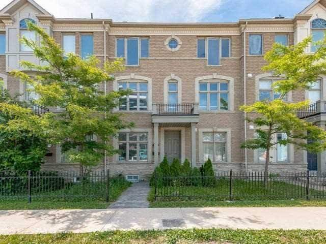 pictures of 4741 Highway 7 St W, Vaughan L4L 1S6