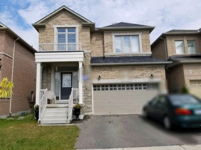 pictures of 34 Ira Lane, Whitchurch-Stouffville L4A1S3