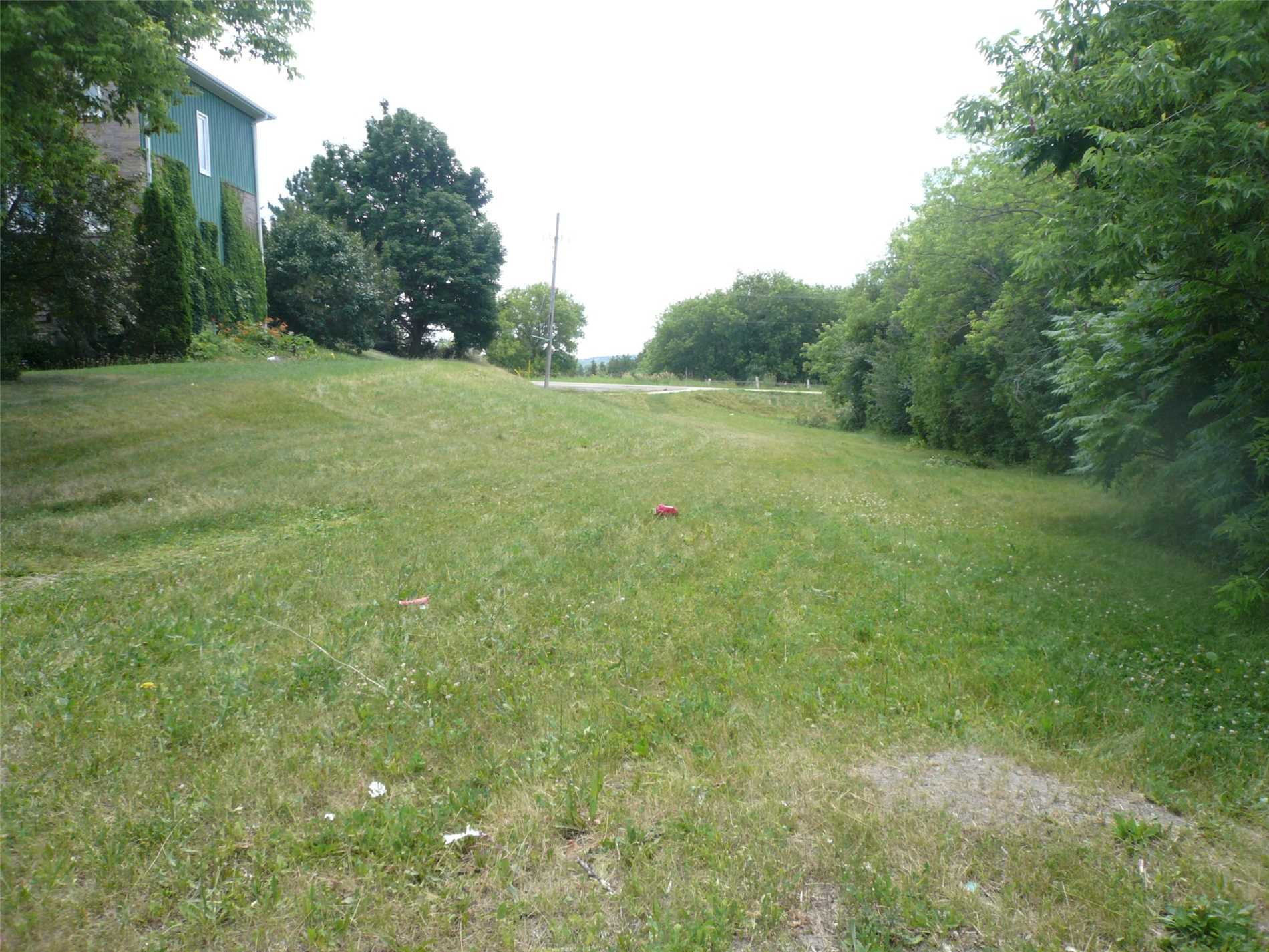 pictures of house for sale MLS: N4518718 located at N/A Annamaria Dr, Georgina L4P3H8