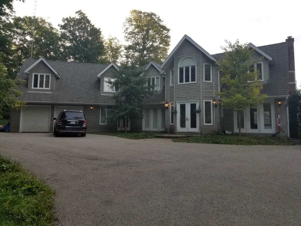 pictures of 4001 Vandorf Sideroad, Whitchurch-Stouffville L4A4H6