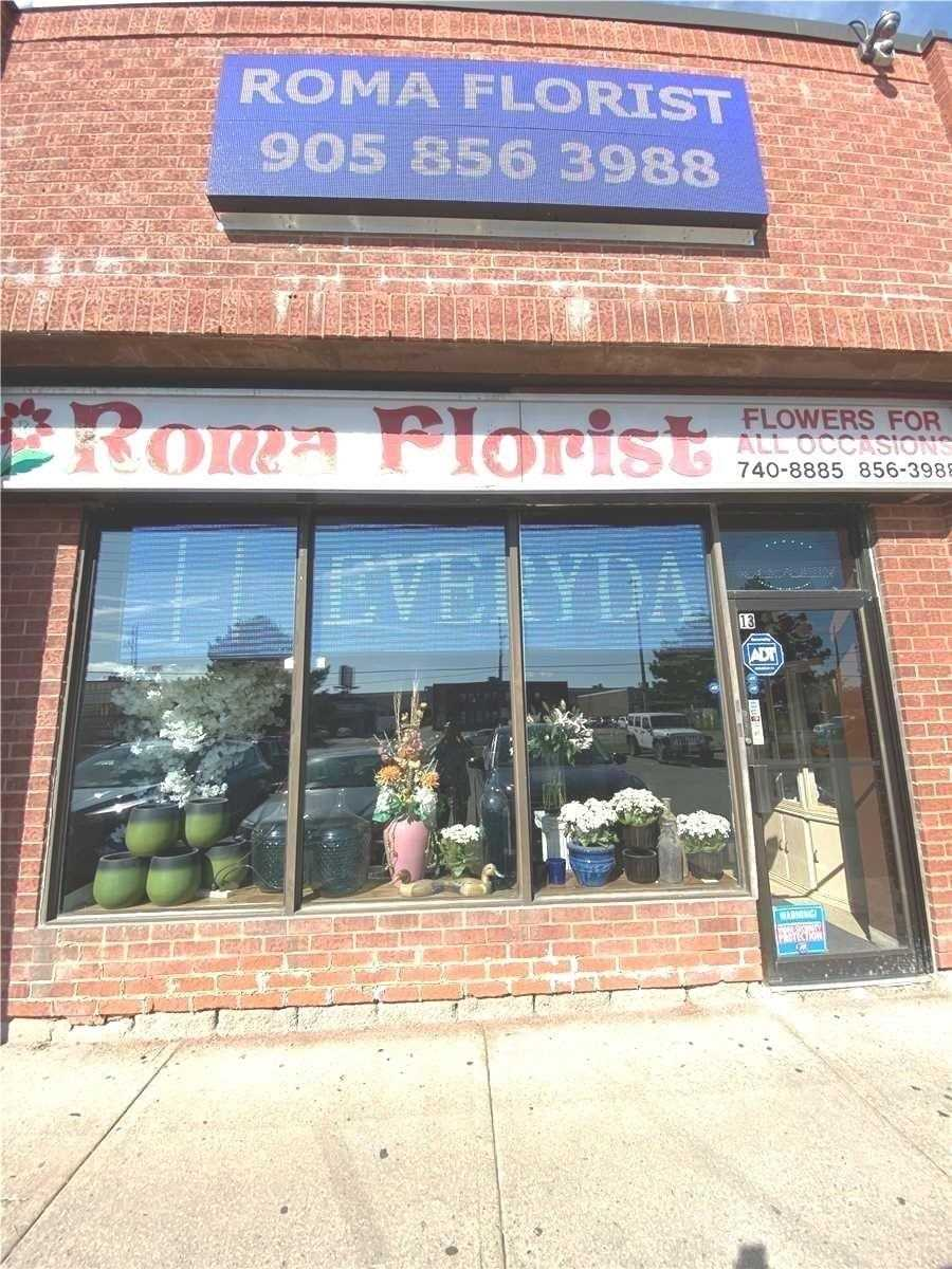 pictures of 4000 Steeles  Ave W, Vaughan L4L 4V9