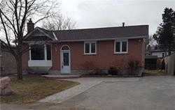 pictures of house for sale MLS: N4641931 located at 69 Alexander St, New Tecumseth L0G1W0