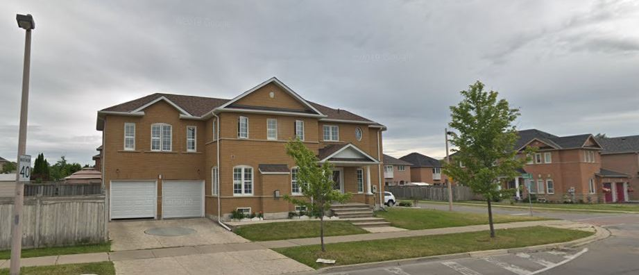 pictures of 1 Logwood Dr, Vaughan L6A3C8