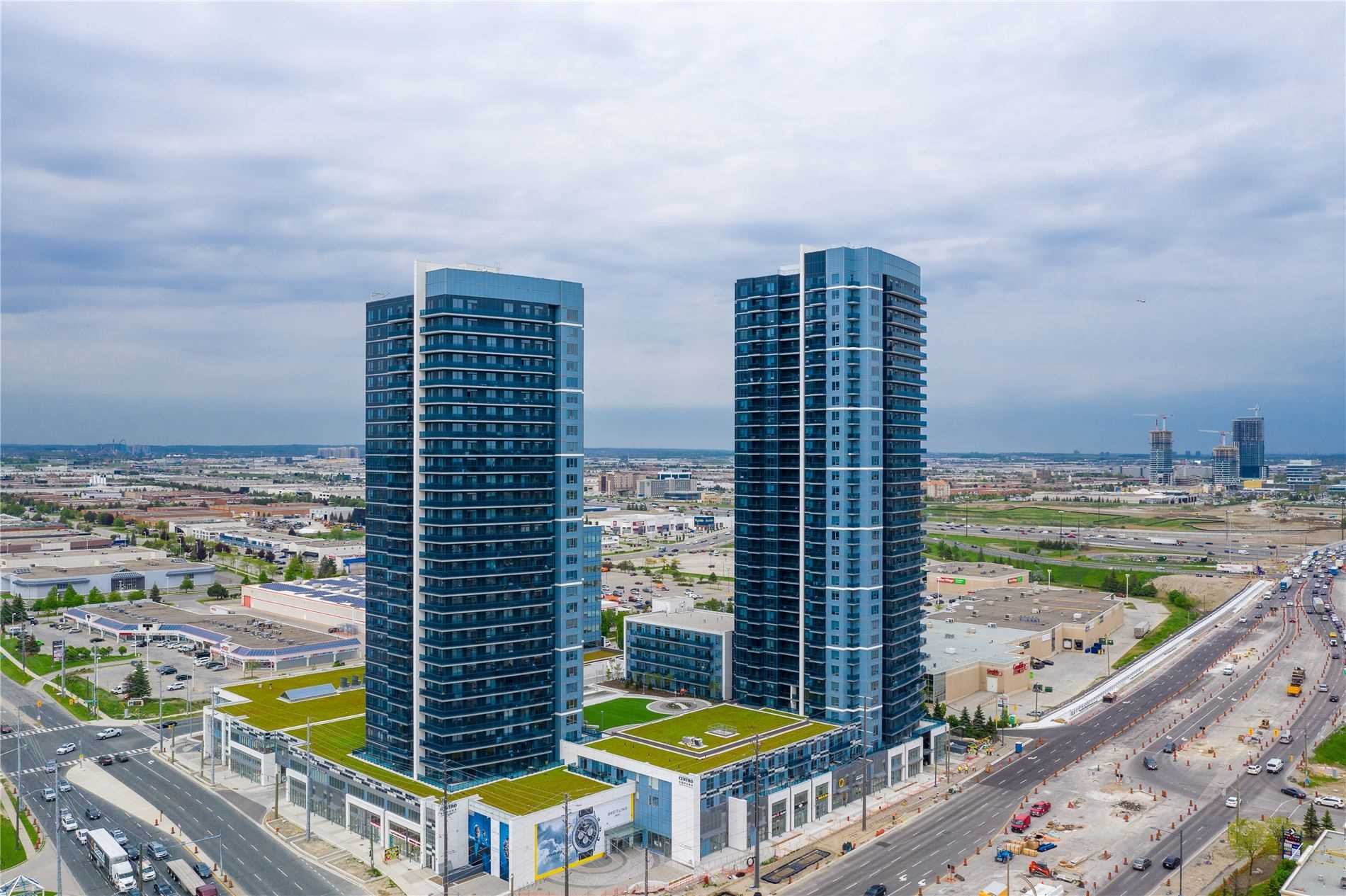 pictures of 3700 Highway 7 Rd, Vaughan L4L1A6