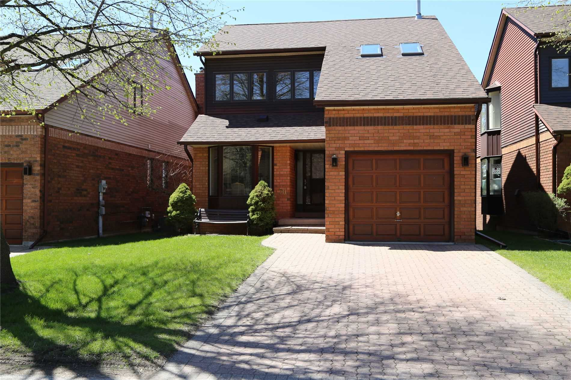 pictures of 70 Riverview Rd, New Tecumseth L9R1R8