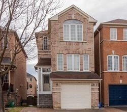 pictures of 81 Maple Sugar Lane, Vaughan L4J8M8