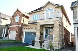 pictures of 110 White Beach Cres, Vaughan L6A0R2
