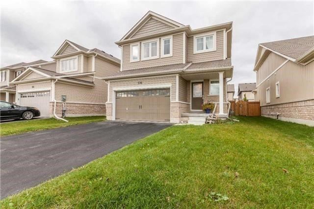 pictures of 136 Falkner Rd, New Tecumseth L9R0A7