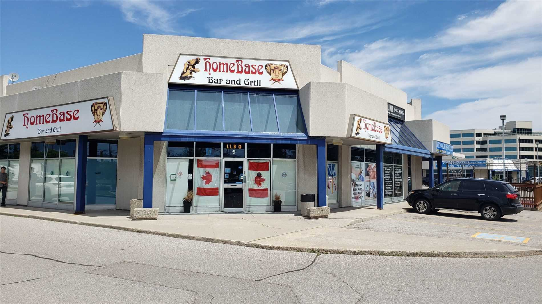 pictures of 3232 Steeles Ave W, Vaughan L4K4C8