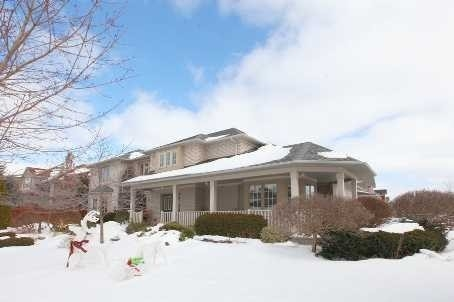 pictures of 75 Boxwood Cres, Markham L3S3V3