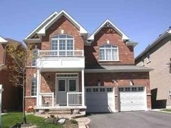 pictures of 24 Taurasi (Bsmt) Crt, Markham L6E1T7