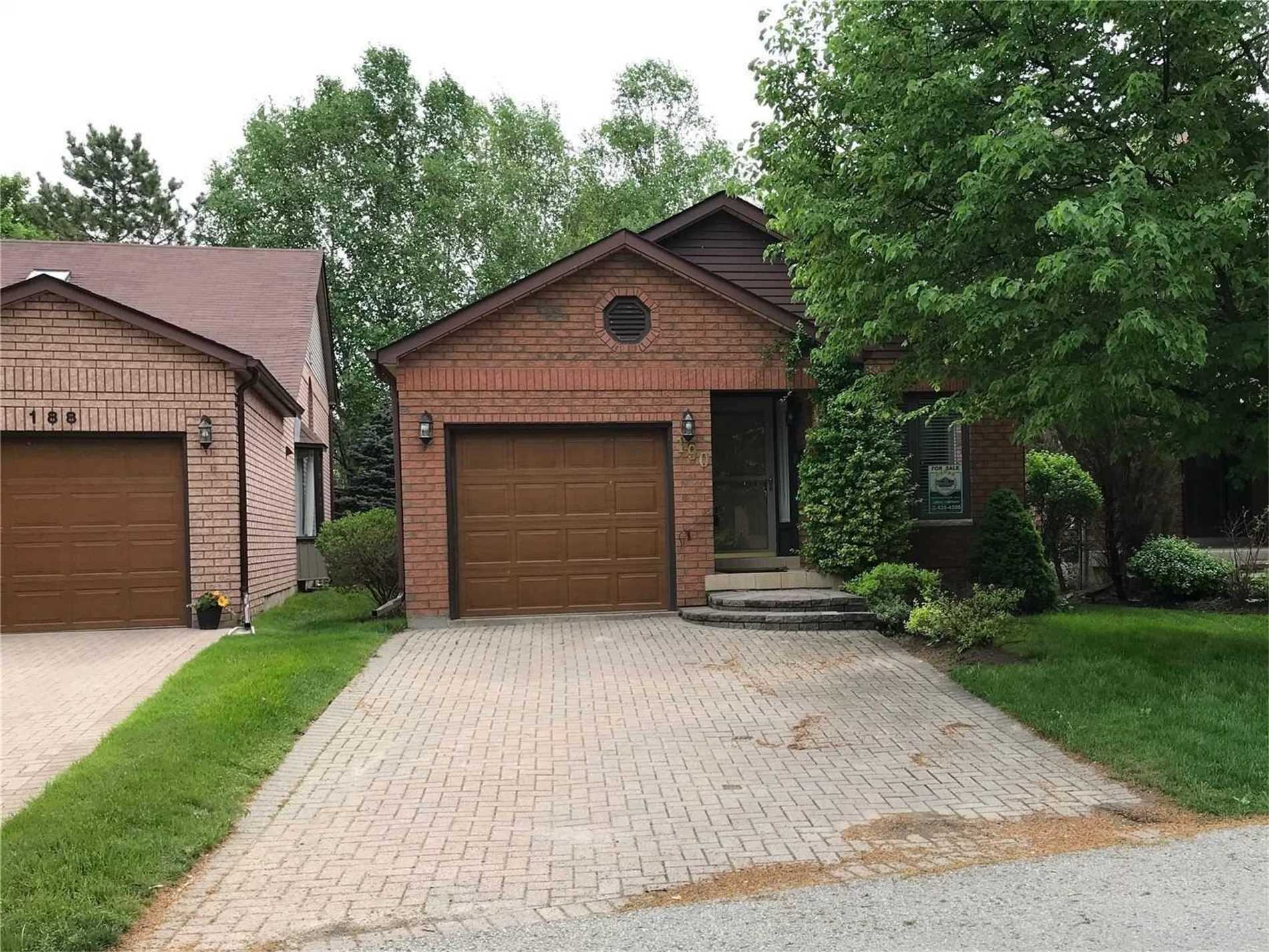 pictures of 190 Green Briar Rd, New Tecumseth L9R1X9