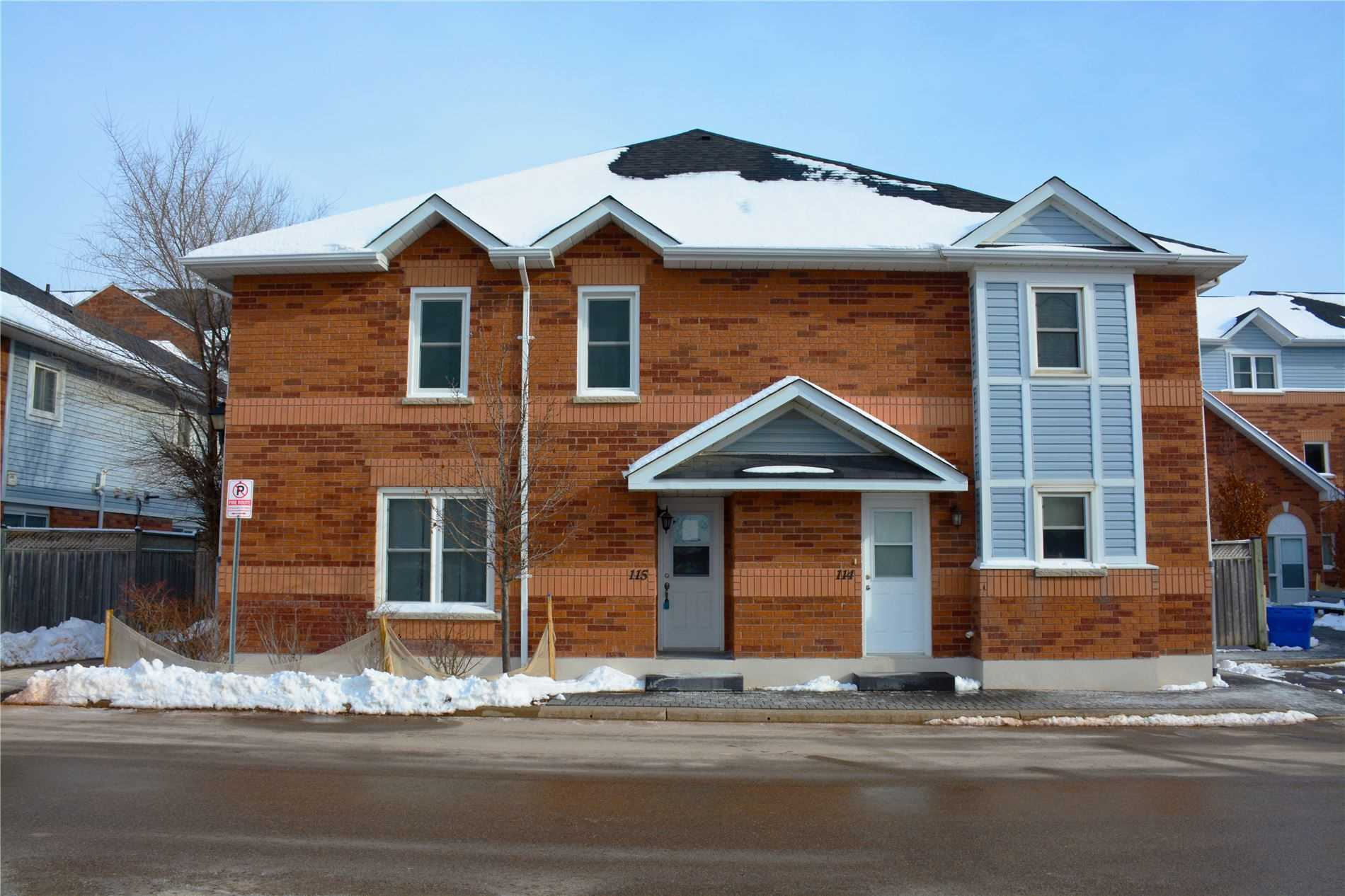 pictures of 12439 Ninth Line, Whitchurch-Stouffville L4A1J3