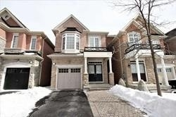 pictures of house for sale MLS: N4694160 located at 7 Lady Loretta Lane, Vaughan L6A4G3