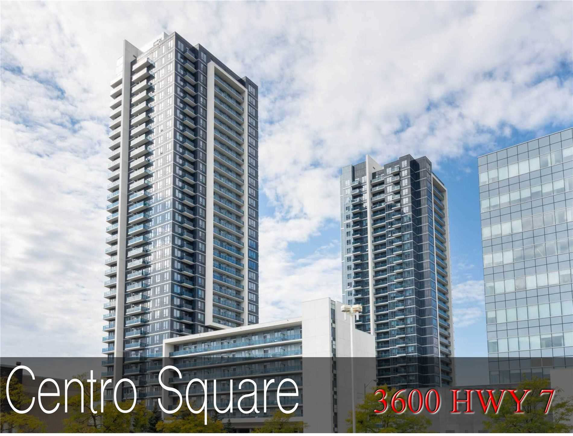 pictures of 3600 Highway 7 Rd, Vaughan L4L0G8