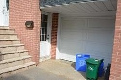 pictures of 361 Taylor Mills Dr, Richmond Hill L4C2T2