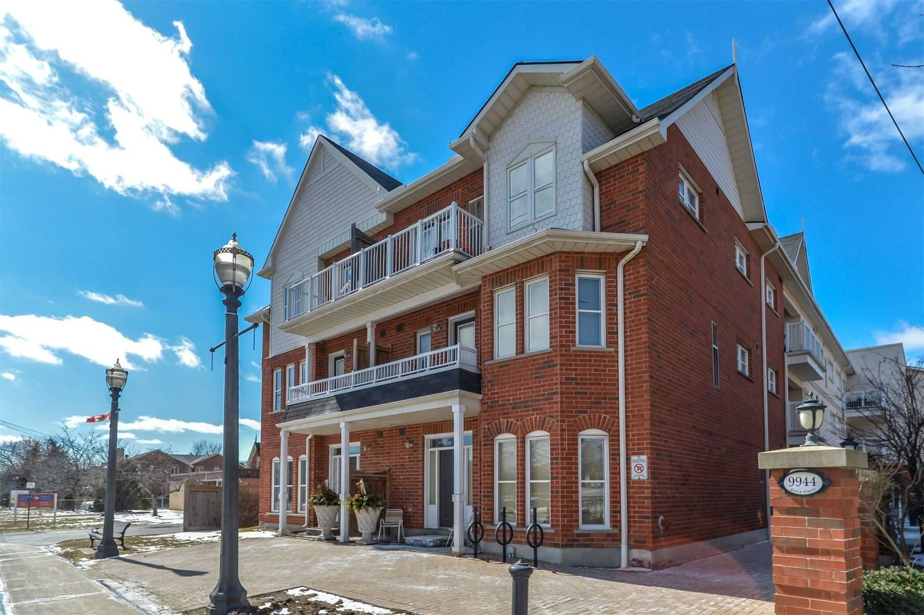 pictures of 9944 Keele St, Vaughan L6A3Z4