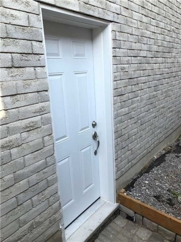 pictures of 25 Coral Cres, Richmond Hill L4E4B6