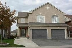 pictures of 46 Marathon Ave, Vaughan L4K5G9