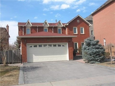 pictures of 50 Helen St E, Vaughan L4L3S3