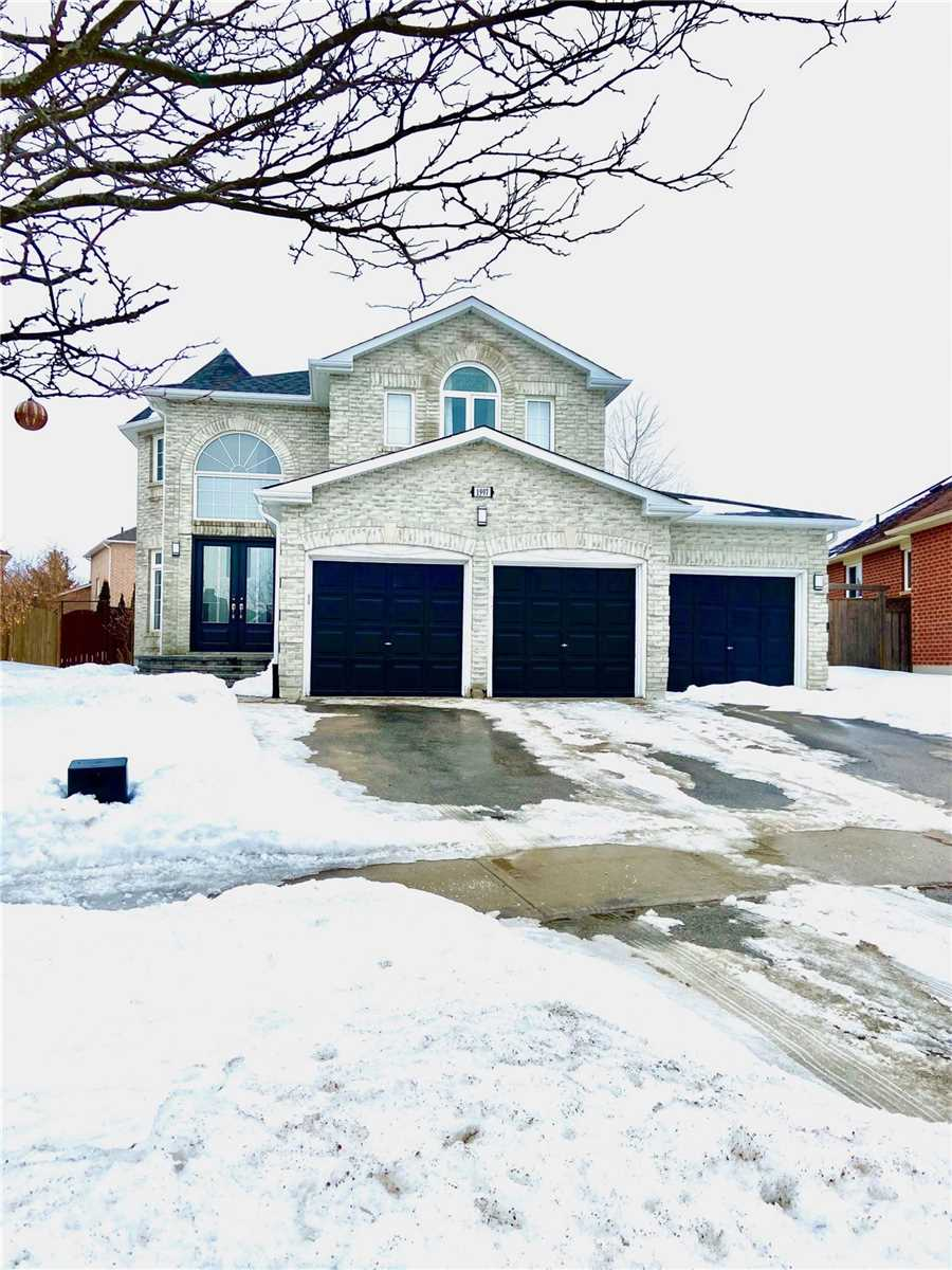 pictures of 1997 Romina Crt, Innisfil L9S4Y1