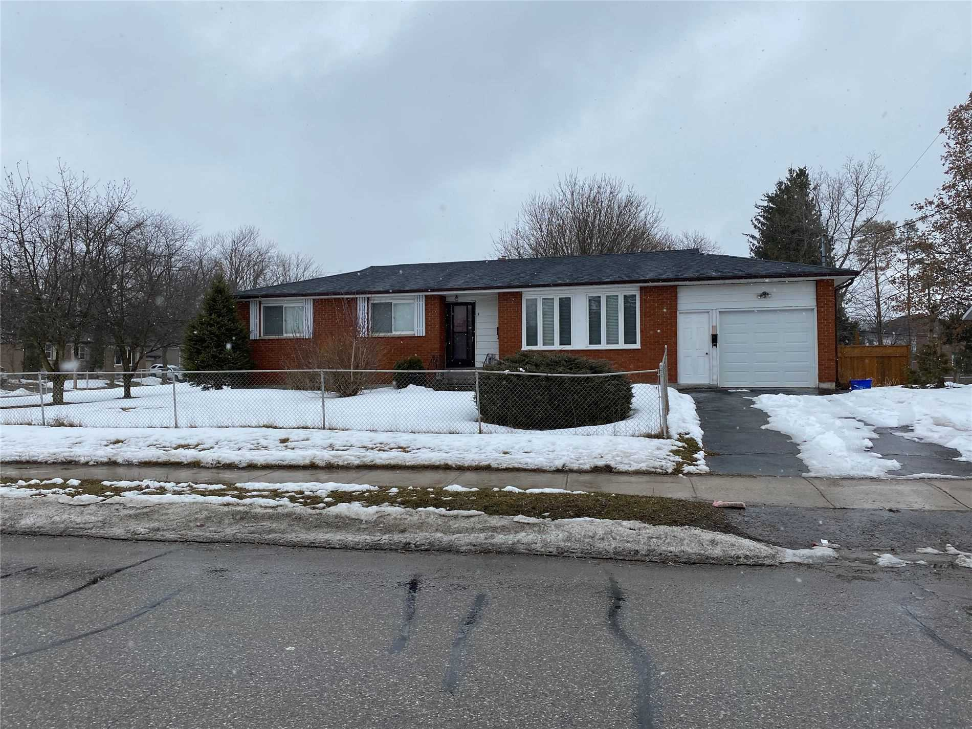 pictures of 5 Oak St, New Tecumseth L9R1M9
