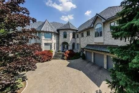 pictures of 206 Arnold Ave, Vaughan L4J1B9