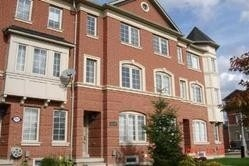 pictures of house for sale MLS: N4724186 located at 2554 Bur Oak Ave, Markham L6B1J7